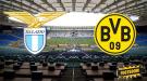 Лацио -  Боруссия: где и когда смотреть матч онлайн