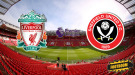 Ливерпуль -  Шеффилд Юнайтед: где и когда смотреть матч онлайн