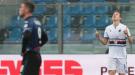 """Чемпионат Италии. 5-й тур. """"Интер"""" добывает сухую победу в Генуе"""