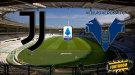 Ювентус -  Верона: где и когда смотреть матч онлайн