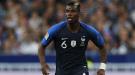 The Sun: Поль Погба решил прекратить выступления за сборную Франции из-за слов президента об исламе
