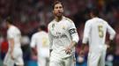 Читатели France Football признали Серхио Рамоса лучшим игроком своего амплуа в истории