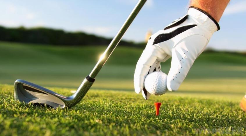 Ставки на гольф: главные турниры, важная статистика и стратегии игры