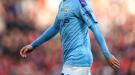 """17-летний футболист покончил с собой после отчисления из академии """"Манчестер Сити"""""""