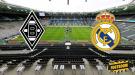 Боруссия -  Реал: где и когда смотреть матч онлайн