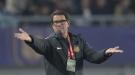 """Фабио Капелло: """"Несправедливо, что одни клубы играют в еврокубках со зрителями, а другие — нет"""""""
