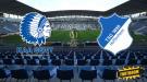 Гент -  Хоффенхайм: где и когда смотреть матч онлайн