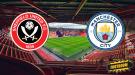 Шеффилд Юнайтед -  Манчестер Сити: где и когда смотреть матч онлайн