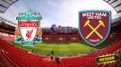 Ливерпуль -  Вест Хэм: где и когда смотреть матч онлайн