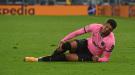 """Защитник """"Барселоны"""" Араухо получил травму подколенного сухожилия"""