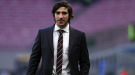 """Сандро Тонали: """"Футболка """"Милана"""" давит, но я уверен, что возвращаюсь к лучшей форме"""""""