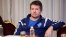 """Олег Саленко: """"Если бы Бойко не спас """"Динамо"""" на последних минутах - был бы позор"""""""