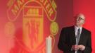 Умер чемпион мира в составе сборной Англии Нобби Стайлз