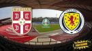 Отбор к Евро-2020. Сербия - Шотландия 1:1 (пен. - 4:5). Видеообзор матча
