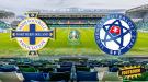 Отбор к Евро-2020. Северная Ирландия - Словакия 1:2. Видеообзор матча