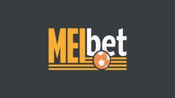 """Акция """"Сможешь дольше!"""" от БК Melbet"""