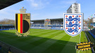 Лига Наций. Бельгия - Англия 2:0. Видеообзор матча