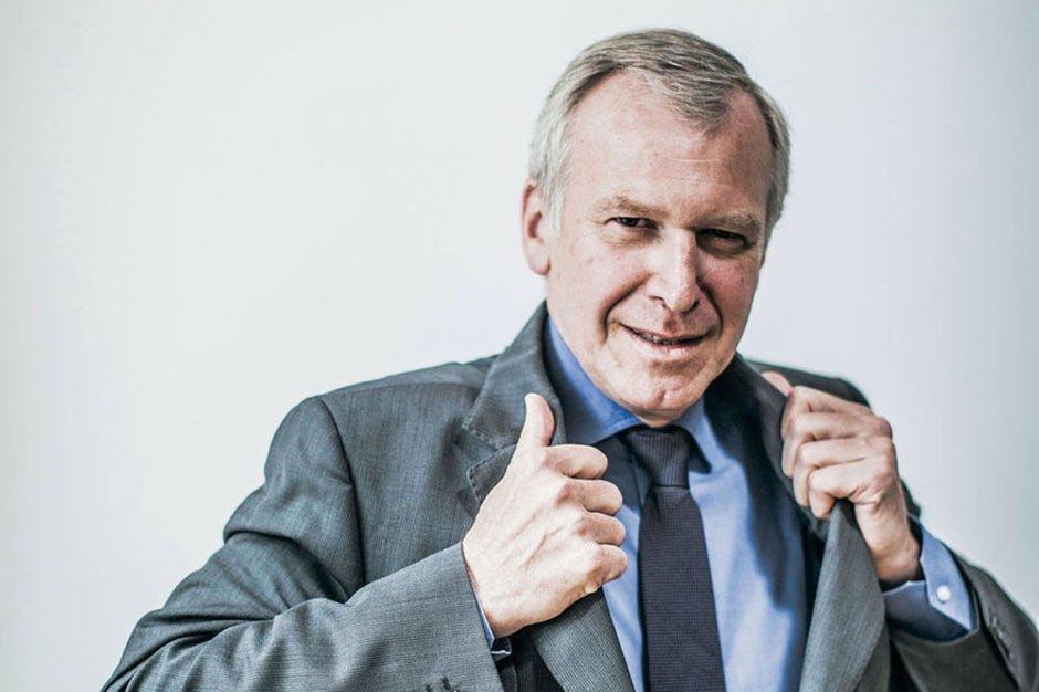 Бизнес по-бельгийски: как заработать 8 миллионов евро за 9 матчей - изображение 2