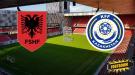 Лига Наций. Албания - Казахстан 3:1. Видеообзор матча. Чудо-гол Абикена
