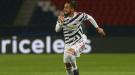 Алекс Теллес поможет Бразилии в игре с Уругваем: игрок сдал негативный тест на корону
