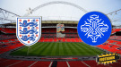 Лига Наций. Англия - Исландия 4:0. Видеообзор матча