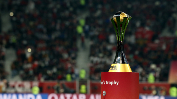 ФИФА разрешила участникам клубного ЧМ, как исключение, менять игрока с сотрясением мозга