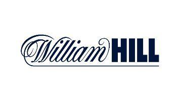 "Опция ""Кэшаут"" от БК William Hill"