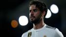 """""""Реал"""" рассчитывает заработать на трансфере Иско 60-70 миллионов евро"""