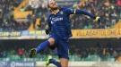 Экс-форвард сборной Италии Джампаоло Паццини объявил о завершении карьеры