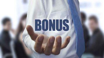 Бонус за серию неудачных ставок от БК BetWinner