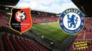 Ренн -  Челси: где и когда смотреть матч онлайн