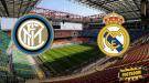 Интер -  Реал: где и когда смотреть матч онлайн