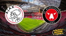 Аякс -  Мидтьюлланд: где и когда смотреть матч онлайн