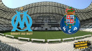 Марсель -  Порту: где и когда смотреть матч онлайн