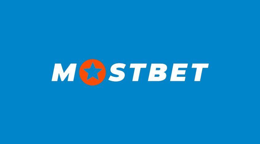 Гарантированные фрибеты за ставки от БК Mostbet