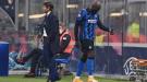 """Антонио Конте: """"Всегда было сложно играть против таких больших клубов, как """"Реал"""""""
