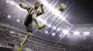 Около 300 футболистов планируют подать иск к Electronic Arts из-за использования их внешности в видео-игре FIFA