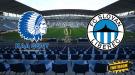 Гент -  Слован: где и когда смотреть матч онлайн