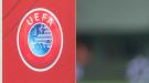 Армении и Азербайджану разрешили принимать матчи под эгидой УЕФА