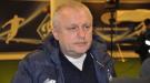 КДК УАФ оштрафував Ігоря Суркіса за висловлювання під час телеінтерв'ю в серпні 2020 року