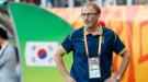Збірна України (U-19) отримала суперників у кваліфікаційному раунді відбору на Євро