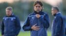 """""""Лацио"""" вскоре объявит о подписании нового контракта с Симоне Индзаги"""