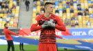 Трубин и Забарный — в списке 50 молодых талантов по версии УЕФА