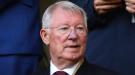 """Фергюсон: """"Слава богу, я уже был на пенсии, смотря игры """"Ливерпуля"""" последние два года"""""""