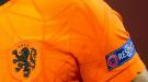 Нидерланды планируют принимать болельщиков на матчах Евро-2020