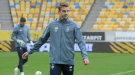 """Александр Сирота: """"На тренировках Луческу может даже показать, как принять мяч или совершить обыгрыш"""""""