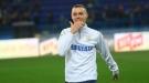 Виктор Цыганков - самый дорогой украинский футболист по версии Transfermarkt