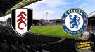Фулхэм -  Челси: где и когда смотреть матч онлайн