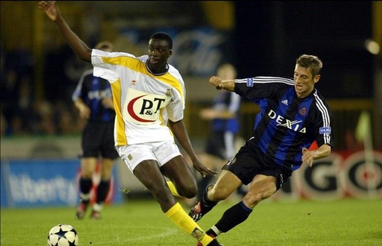 Яя Туре: путь к тренерской карьере, или Футбольные уроки, которые вынес ивуариец - изображение 2