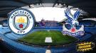 Манчестер Сити -  Кристал Пэлас: где и когда смотреть матч онлайн